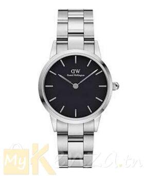 vente-montre-de-marque-daniel-wellington-pour-homme-et-femme-armani-tunisie-meilleure-prix-mykenza (20) (Copier)