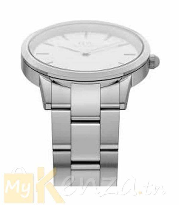vente-montre-de-marque-daniel-wellington-pour-homme-et-femme-armani-tunisie-meilleure-prix-mykenza (21) (Copier)
