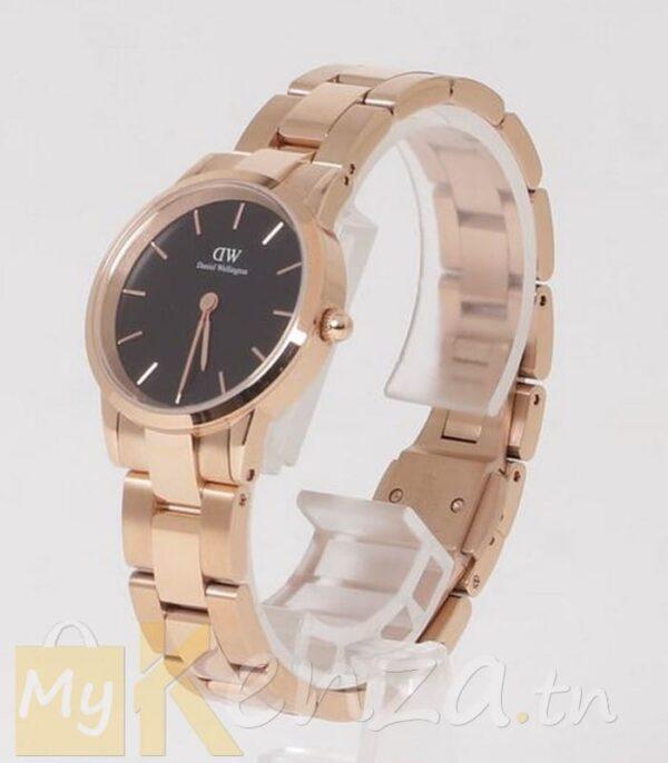 vente-montre-de-marque-daniel-wellington-pour-homme-et-femme-armani-tunisie-meilleure-prix-mykenza (22) (Copier)