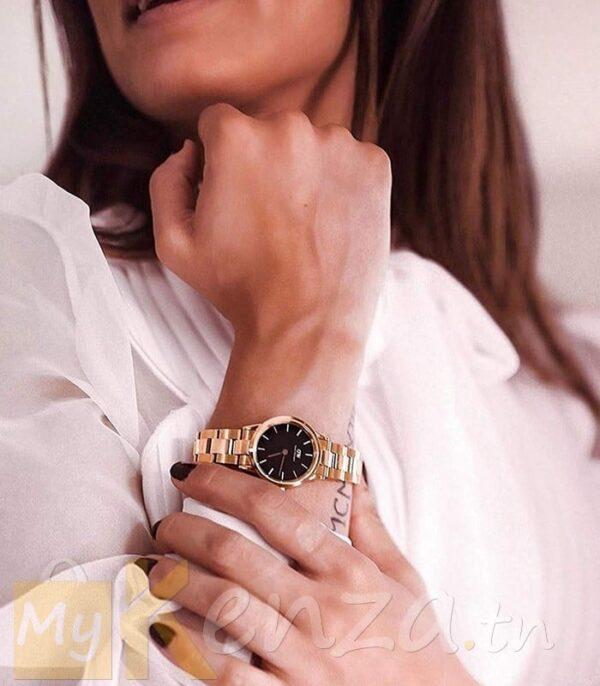 vente-montre-de-marque-daniel-wellington-pour-homme-et-femme-armani-tunisie-meilleure-prix-mykenza (23)