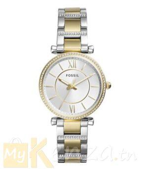 vente-montre-de-marque-fossil-pour-homme-et-femme-tunisie-meilleure-prix-mykenza (4) (Copier)