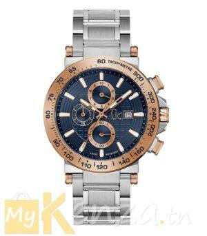 vente-montre-de-marque-guess-collection-gc-pour-homme-et-femme-tunisie-meilleure-prix-mykenza (24) (Copier)