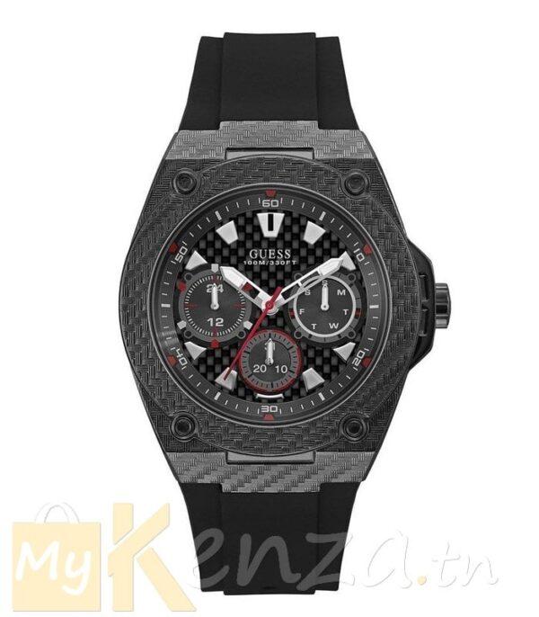 vente-montre-de-marque-guess-pour-homme-et-tunisie-meilleure-prix-mykenza (19) (Copier)