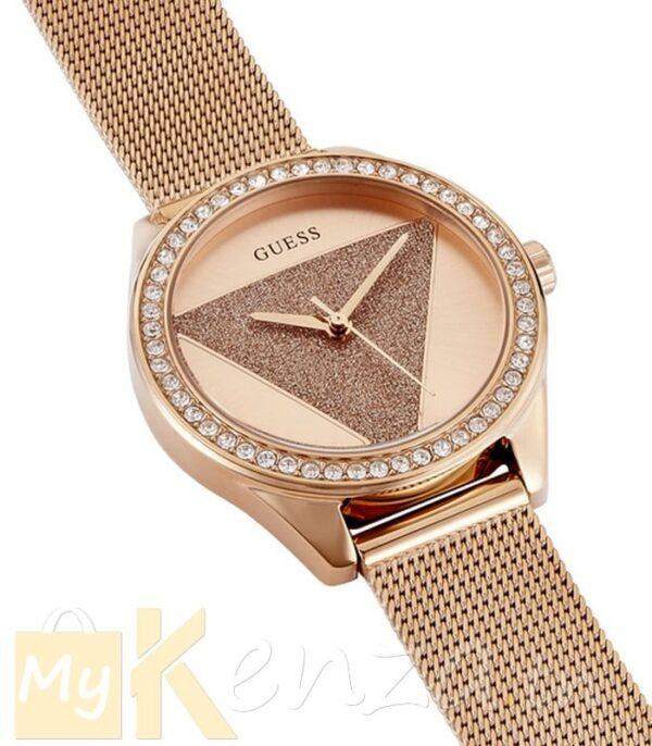 vente-montre-de-marque-guess-pour-homme-et-tunisie-meilleure-prix-mykenza (20) (Copier)