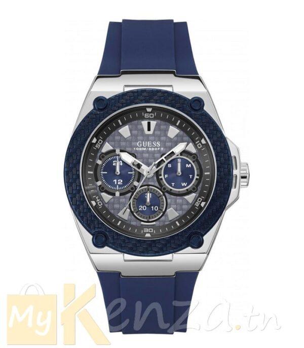 vente-montre-de-marque-guess-pour-homme-et-tunisie-meilleure-prix-mykenza (21) (Copier)