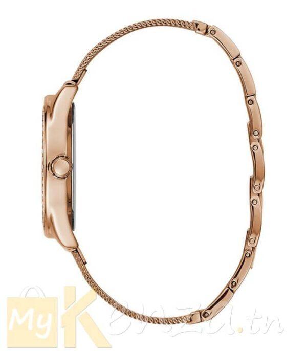 vente-montre-de-marque-guess-pour-homme-et-tunisie-meilleure-prix-mykenza (22) (Copier)