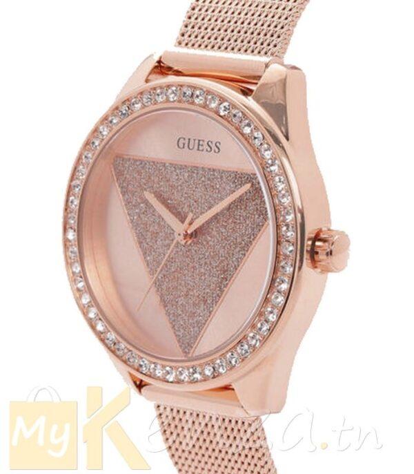 vente-montre-de-marque-guess-pour-homme-et-tunisie-meilleure-prix-mykenza (24) (Copier)