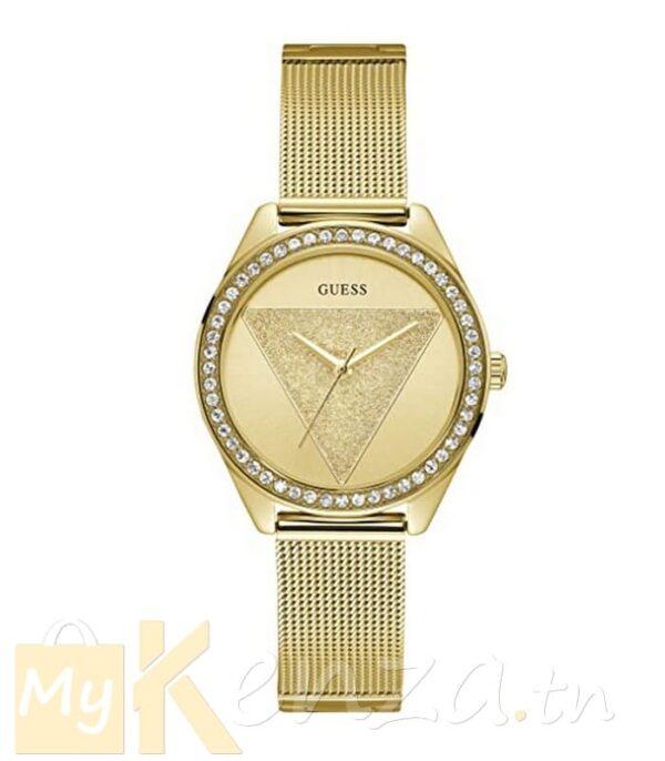 vente-montre-de-marque-guess-pour-homme-et-tunisie-meilleure-prix-mykenza (26) (Copier)