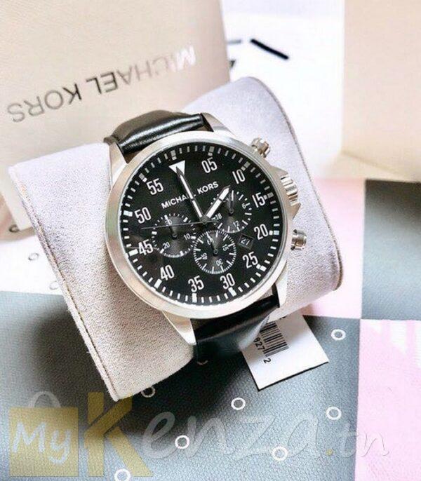vente-montre-de-marque-michael-kors-pour-homme-et-femme-mk-tunisie-meilleure-prix-mykenza (10) (Copier)