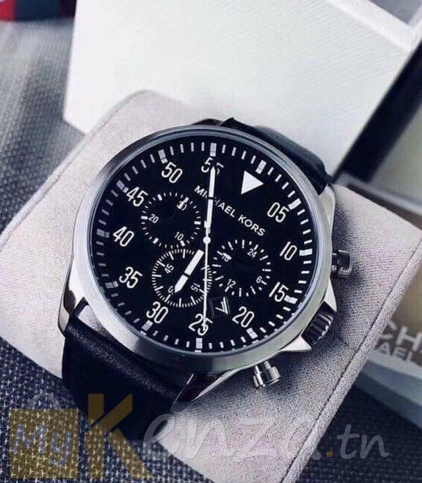 vente-montre-de-marque-michael-kors-pour-homme-et-femme-mk-tunisie-meilleure-prix-mykenza (11) (Copier)