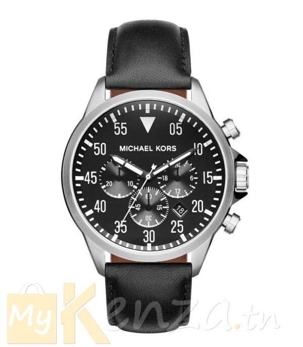 vente-montre-de-marque-michael-kors-pour-homme-et-femme-mk-tunisie-meilleure-prix-mykenza (12) (Copier)