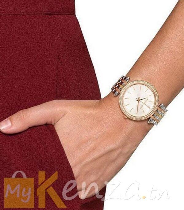 vente-montre-de-marque-michael-kors-pour-homme-et-femme-mk-tunisie-meilleure-prix-mykenza (3) (Copier)