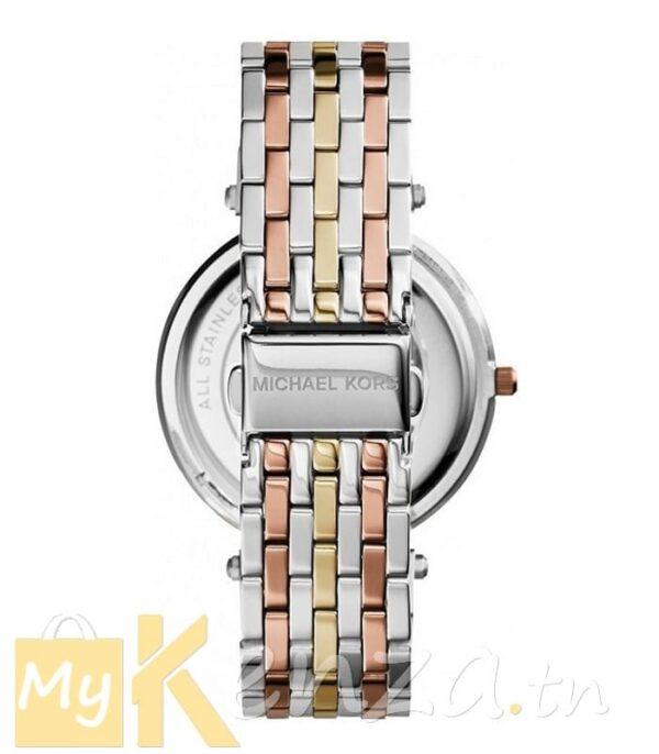 vente-montre-de-marque-michael-kors-pour-homme-et-femme-mk-tunisie-meilleure-prix-mykenza (5) (Copier)