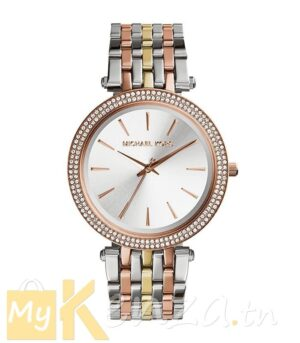 vente-montre-de-marque-michael-kors-pour-homme-et-femme-mk-tunisie-meilleure-prix-mykenza (6) (Copier)
