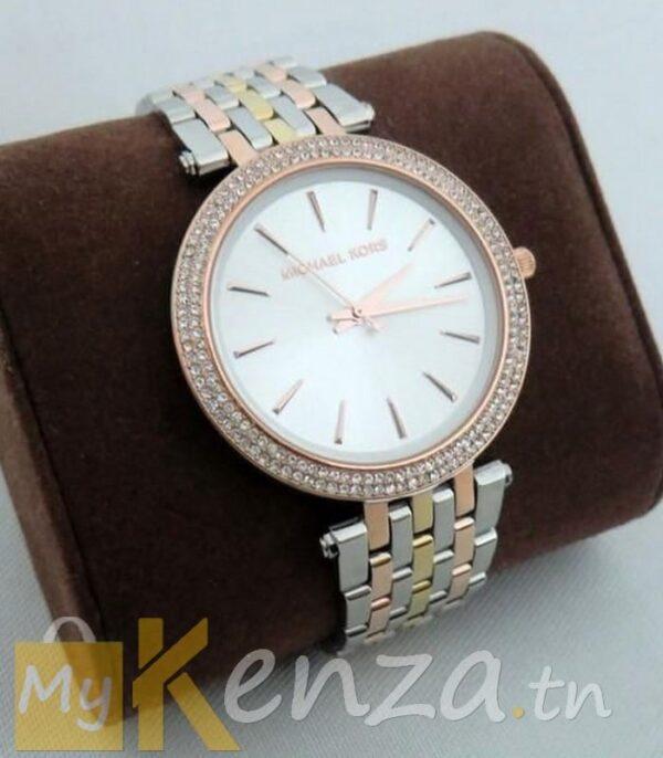 vente-montre-de-marque-michael-kors-pour-homme-et-femme-mk-tunisie-meilleure-prix-mykenza (8) (Copier)