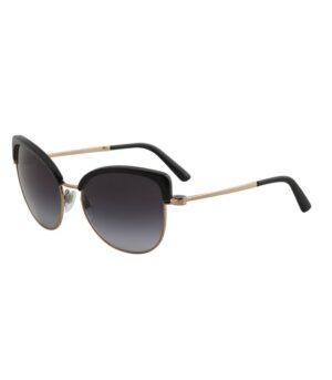 vente-lunette-de-marque-bvlgari-pour-homme-et-femme-lunette-tunisie-meilleure-prix-mykenza (4)