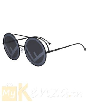 vente-lunette-de-marque-fendi-pour-homme-et-femme-lunette-tunisie-meilleure-prix-mykenza-6-7.jpg