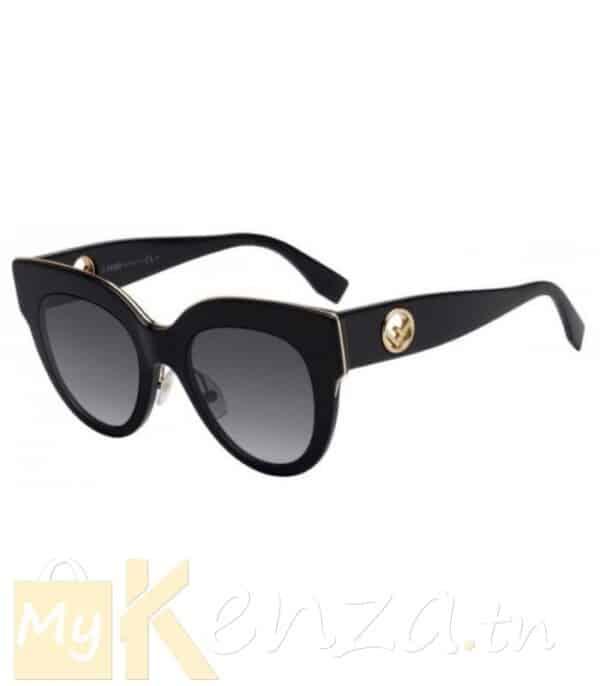vente-lunette-de-marque-fendi-pour-homme-et-femme-lunette-tunisie-meilleure-prix-mykenza-6-12.jpg