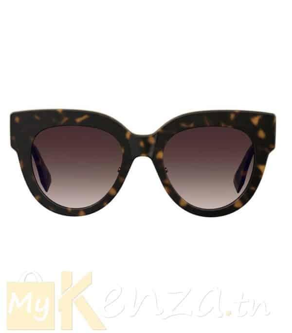 vente-lunette-de-marque-fendi-pour-homme-et-femme-lunette-tunisie-meilleure-prix-mykenza-6-13.jpg