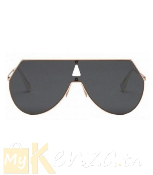 vente-lunette-de-marque-fendi-pour-homme-et-femme-lunette-tunisie-meilleure-prix-mykenza-6-4.jpg