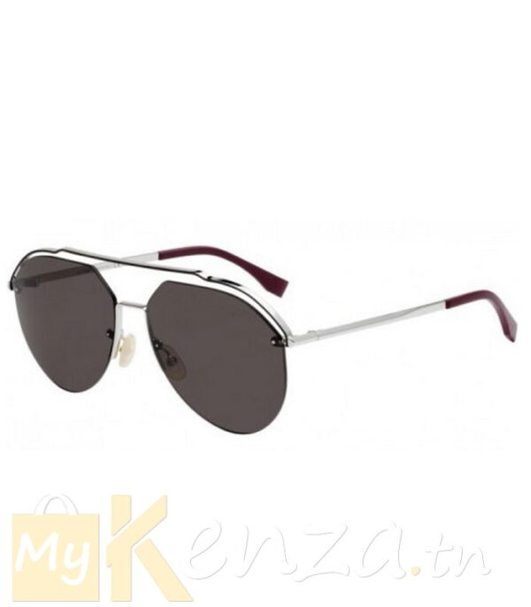 vente-lunette-de-marque-fendi-pour-homme-et-femme-lunette-tunisie-meilleure-prix-mykenza-6-5.jpg