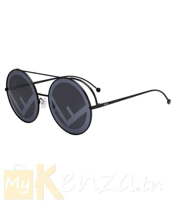 vente-lunette-de-marque-fendi-pour-homme-et-femme-lunette-tunisie-meilleure-prix-mykenza-6-9.jpg