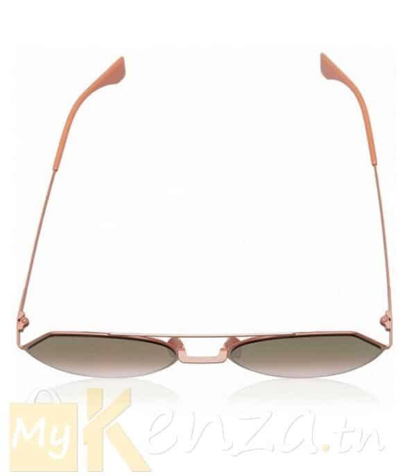 vente-lunette-de-marque-fendi-pour-homme-et-femme-lunette-tunisie-meilleure-prix-mykenza-6-3.jpg