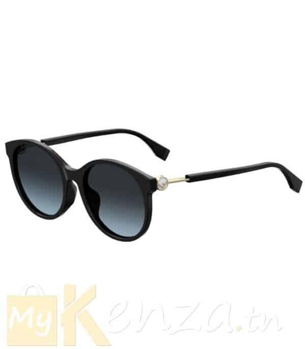 vente-lunette-de-marque-fendi-pour-homme-et-femme-lunette-tunisie-meilleure-prix-mykenza-6-14.jpg
