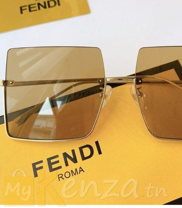 vente-lunette-de-marque-fendi-pour-homme-et-femme-lunette-tunisie-meilleure-prix-mykenza-6-15.jpg