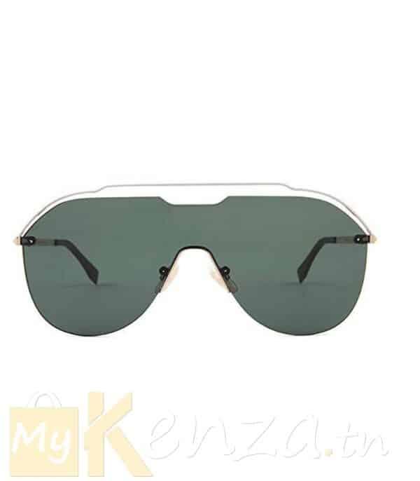 vente-lunette-de-marque-fendi-pour-homme-et-femme-lunette-tunisie-meilleure-prix-mykenza-6-16.jpg