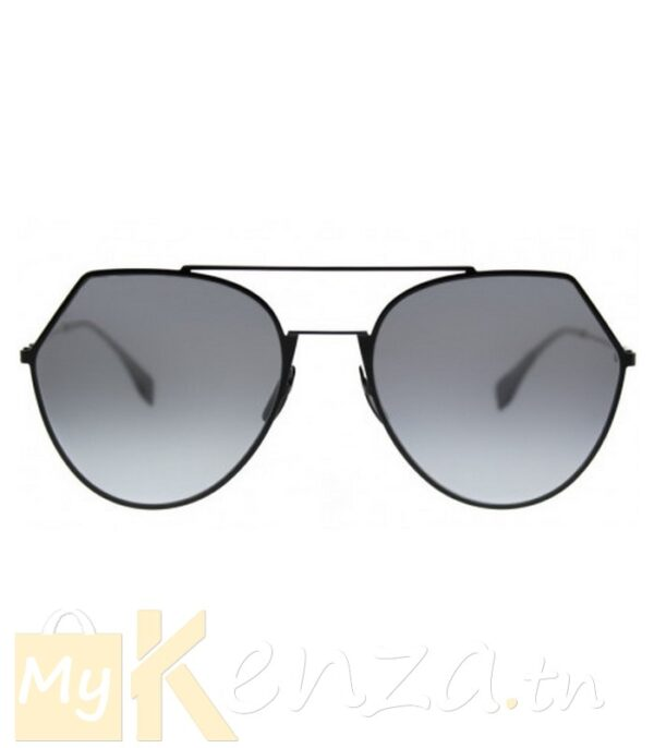 vente-lunette-de-marque-fendi-pour-homme-et-femme-lunette-tunisie-meilleure-prix-mykenza-6-2.jpg