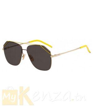 vente-lunette-de-marque-fendi-pour-homme-et-femme-lunette-tunisie-meilleure-prix-mykenza-6-6.jpg