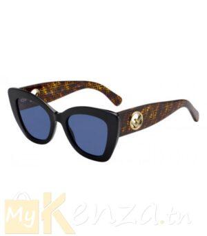vente-lunette-de-marque-fendi-pour-homme-et-femme-lunette-tunisie-meilleure-prix-mykenza-6-8.jpg