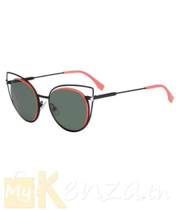 vente-lunette-de-marque-fendi-pour-homme-et-femme-lunette-tunisie-meilleure-prix-mykenza-6.jpg