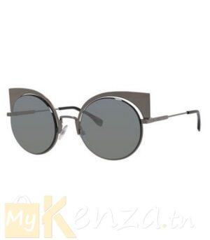 vente-lunette-de-marque-fendi-pour-homme-et-femme-lunette-tunisie-meilleure-prix-mykenza-6-1.jpg