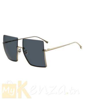 vente-lunette-de-marque-fendi-pour-homme-et-femme-lunette-tunisie-meilleure-prix-mykenza-9-7.jpg