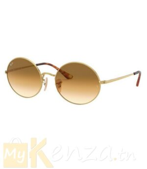 vente-lunette-de-marque-rayban-pour-homme-et-femme-lunette-ray-ban-rb-tunisie-meilleure-prix-mykenza-9-10.jpg