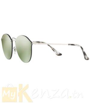 vente-lunette-de-marque-rayban-pour-homme-et-femme-lunette-ray-ban-rb-tunisie-meilleure-prix-mykenza-4.jpg