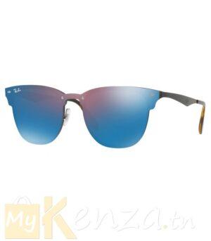 vente-lunette-de-marque-rayban-pour-homme-et-femme-lunette-ray-ban-rb-tunisie-meilleure-prix-mykenza-10-3.jpg