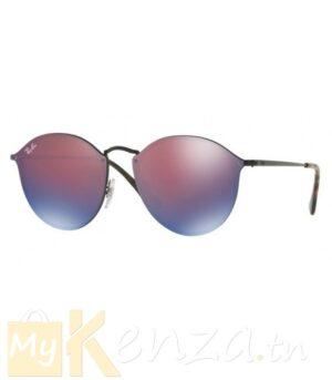 vente-lunette -de-marque-rayban-pour-homme-et-femme-lunette-ray-ban-rb-tunisie-meilleure-prix-mykenza (10)