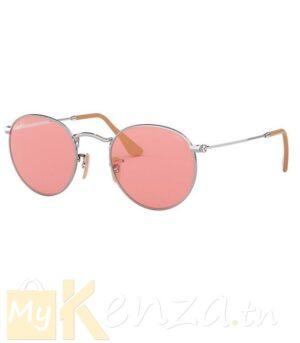 vente-lunette -de-marque-rayban-pour-homme-et-femme-lunette-ray-ban-rb-tunisie-meilleure-prix-mykenza (10).jpg