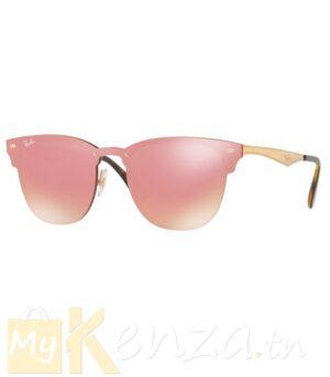 vente-lunette-de-marque-rayban-pour-homme-et-femme-lunette-ray-ban-rb-tunisie-meilleure-prix-mykenza-11-1.jpg