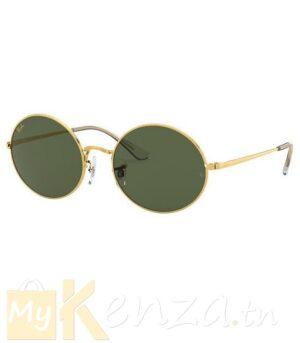 vente-lunette-de-marque-rayban-pour-homme-et-femme-lunette-ray-ban-rb-tunisie-meilleure-prix-mykenza-5-12.jpg