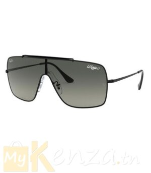 vente-lunette-de-marque-rayban-pour-homme-et-femme-lunette-ray-ban-rb-tunisie-meilleure-prix-mykenza-5-15.jpg
