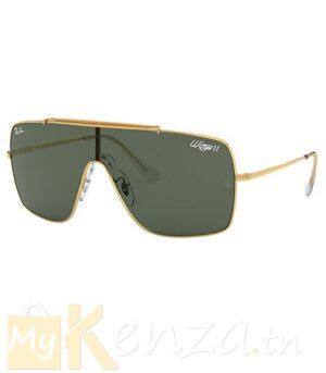 vente-lunette-de-marque-rayban-pour-homme-et-femme-lunette-ray-ban-rb-tunisie-meilleure-prix-mykenza-5-16.jpg