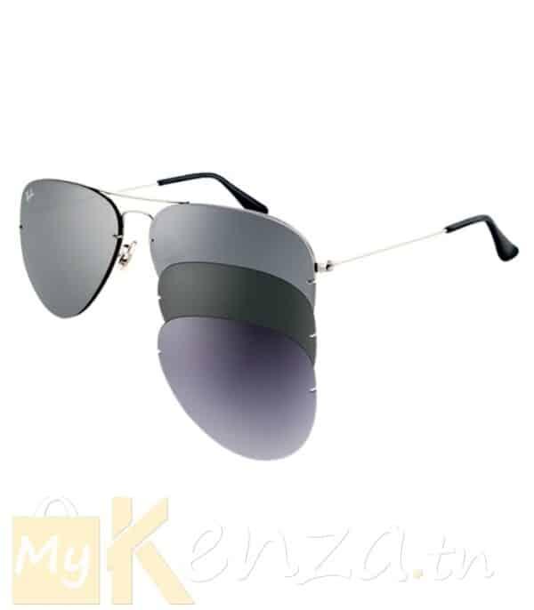vente-lunette-de-marque-rayban-pour-homme-et-femme-lunette-ray-ban-rb-tunisie-meilleure-prix-mykenza-4-3.jpg