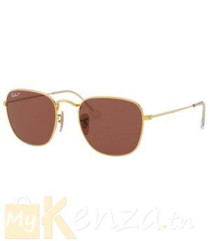 vente-lunette-de-marque-rayban-pour-homme-et-femme-lunette-ray-ban-rb-tunisie-meilleure-prix-mykenza-5-5.jpg
