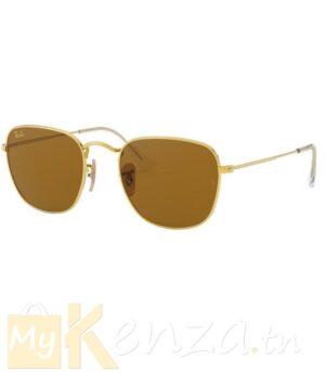 vente-lunette-de-marque-rayban-pour-homme-et-femme-lunette-ray-ban-rb-tunisie-meilleure-prix-mykenza-5-7.jpg