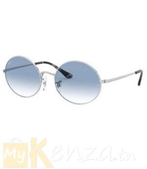 vente-lunette-de-marque-rayban-pour-homme-et-femme-lunette-ray-ban-rb-tunisie-meilleure-prix-mykenza-9-9.jpg