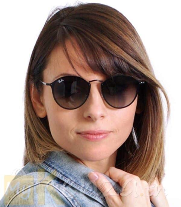 vente-lunette-de-marque-rayban-pour-homme-et-femme-lunette-ray-ban-rb-tunisie-meilleure-prix-mykenza-4-1.jpg